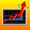 股票配资入门app