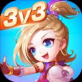 弹弹岛2游戏官网 v2.6.8