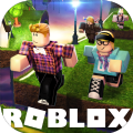 Roblox旅店逃生游戏