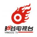阳谷融媒app官方版下载 v1.0
