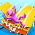 极限跳跃3D游戏