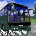 重型欧洲巴士模拟器2破解版