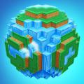 立体的世界游戏
