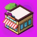 甜甜圈外卖店游戏IOS