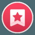 GoodLinks app