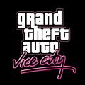 侠盗猎车罪恶都市传奇官网手游IOS版(Grand Theft Auto Vice City) v1.0