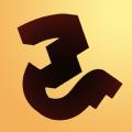 投影寻真无限H币iOS破解版(Shadowmatic) v1.1.2