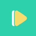 青青铃声app软件下载 v1.0