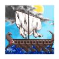 袭击爱情海之战手游IOS官方最新版 v1.0