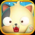 猫咪跑酷冒险游戏最新IOS版下载 v1.0