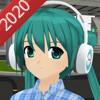 少女都市模拟器3D中文版修改器