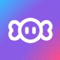 SUGAR苏格app下载安装 v1.2.0