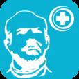 白求恩大夫app患者端软件下载 v3.0