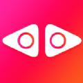 左右短视频app推荐人编码最新版 v4.3.4