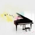 钢琴教学视频app