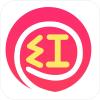 网红基地点赞赚钱app下载官方版 v1.0.0