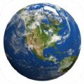 北斗卫星地图2020高清实时地图手机版下载 v1.0.1