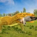 亚洲巨蜥模拟器游戏