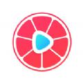 茜柚视频极速版app下载官方版 v1.1.0