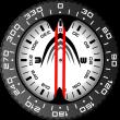 北斗导航手机版下载官方正式版2020版 v1.0.14