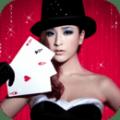 魔术发牌软件app手机版 v1.0