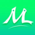 秘聊官方app软件下载 v1.0