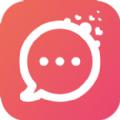 陌生人的约会app苹果版下载 v1.0
