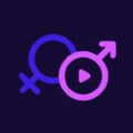 有男有女泰木谷app安卓版最新下载 v1.2.7