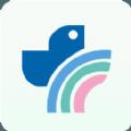 浙大儿院预约挂号app2020最新版下载 v2.4.0