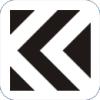 亚世界app