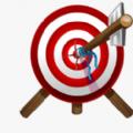 射箭爱好者app软件下载 v1.0.1