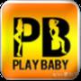 playbaby.apk