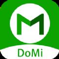 多米生态app