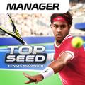 头号种子网球经理2020破解版