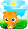奇喵旅行app赚钱版官方下载 v1.0