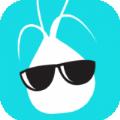 虾球看小说旧版app免费下载安装 v1.3.1