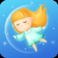 寻梦岛app