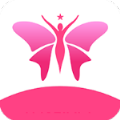 雅美蝶app下载安装苹果版 v1.0