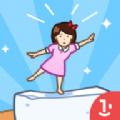 宫女跳豆腐游戏