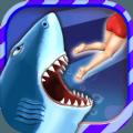 饥饿鲨进化克苏鲁海怪破解版