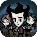 Dont Starve Newhome手机版
