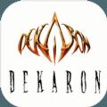 Dekaron M官网版