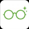 欢乐书客免费阅读网站app最新破解版 v1.5.505