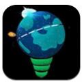 SEP节电先驱app