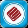 2020北京教育考试院网站登录入口 v1.0