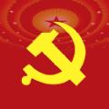 中共苏州党校app软件官方版下载 v2.1.6