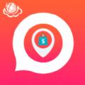 云上日记软件app最新版下载 v1.0