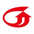 广州公积金app官网版客户端最新下载 v2.0.4