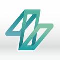 景德镇市教育资源公共服务平台视频网站官网入口 v1.0