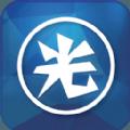 光环助手官网ios苹果版软件下载 V3.3